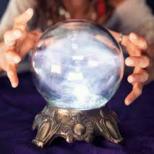 Crystal Ball Fortune Telling - Home | Facebook